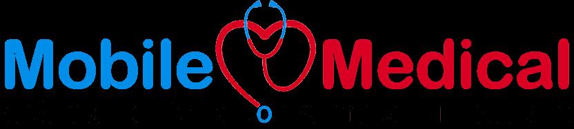 Mobile Medical - Echipamente si consumabile medicale
